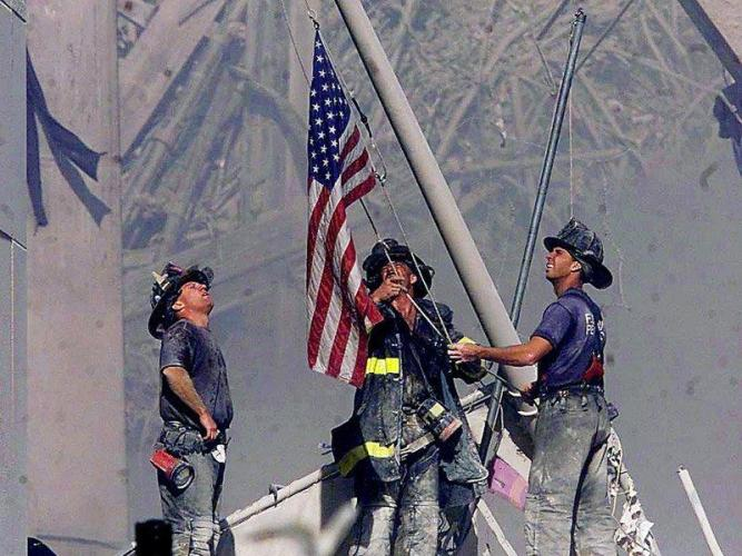 Image result for 911 never forget police images