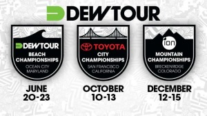 Dew-Tour-2013-Beach-City-Mountains