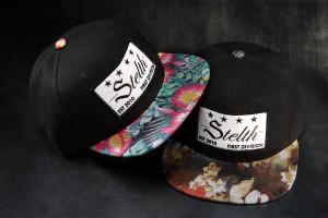 Stelth-Hats-stelth 2
