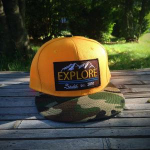 explore explore outdoor