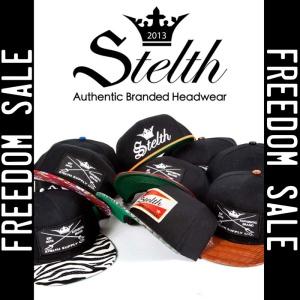 freedom-sale