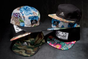 Stelth-Hats-stacked-4