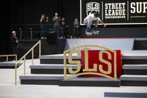 samarria_brevard_ollie_womens_practice_sls_champs_chicago_kanights_01