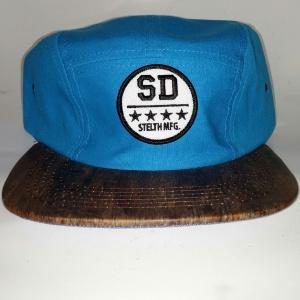 sd elenex blue