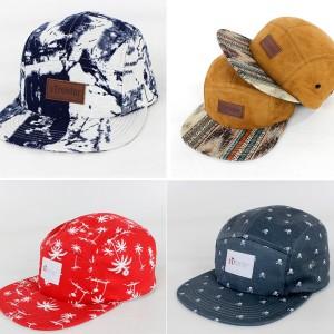 custom hats pic 4