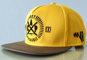 custom-hat-1