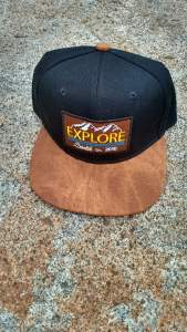 explore-brown-suede