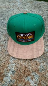 explore-hat-green